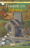 Terror on Tuesday by Ann Purser
