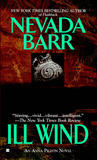 Ill Wind by Nevada Barr