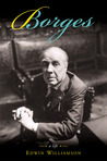 Borges: A Life