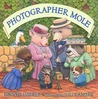 Photographer Mole