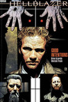 Hellblazer: Good Intentions