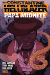 Hellblazer: Papa Midnite
