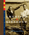 American Sideshow by Marc Hartzman