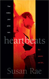 Heartbeats by Susan Rae