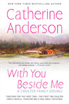 With You Beside Me: A Coulter Family Double