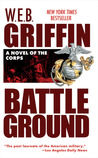 Battleground by W.E.B. Griffin