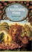 The Neverending Story (Mass Market Paperback)