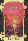 In the Ruins (Crown of Stars, #6)