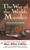 The War of the Worlds Murder (Disaster Series, #6)