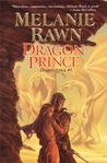 Dragon Prince (Dragon Prince, #1)