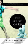 Cover of The Sound of Us