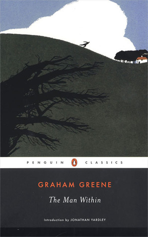 The Man Within by Graham Greene