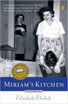 Miriam's Kitchen by Elizabeth Ehrlich