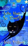 Love Her to Death (Daytime Mystery, #2)
