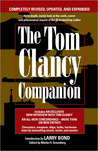 The Tom Clancy Companion (Revised)