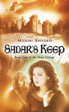 Sadar's Keep (The Oran Trilogy #2)