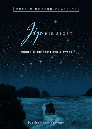 Jip: His Story