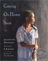 Coming on Home Soon by Jacqueline Woodson