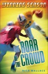 The Roar of the Crowd (Winning Season, #1)