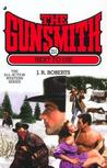 Next to Die (The Gunsmith, #251)