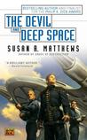 The Devil and Deep Space (Jurisdiction, Book 5)