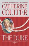 The Duke (Regency, #4)
