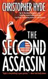 The Second Assassin