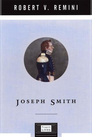 Joseph Smith (Penguin Lives)
