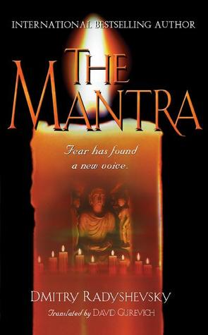 The Mantra by Dmitry Radyshevsky