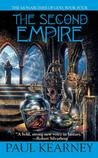 The Second Empire (The Monarchies of God, #4)