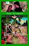 Rose in the Mist (The Riordan Brothers, #2) (Irish Eyes, #11)