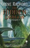 The Hidden Dragon: The Stargods #1