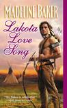 Lakota Love Song 