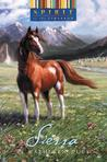 Sierra (Spirit of the West, #2)