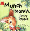 Munch Munch, Peter Rabbit