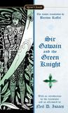 Sir Gawain and the Green Knight by Pearl Poet