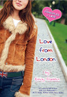 Love From London (The Principles of Love, #3)
