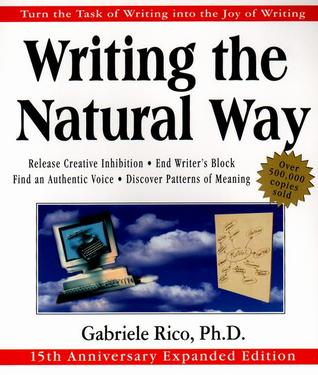 WRITING: Online Writing for Profit and Purpose
