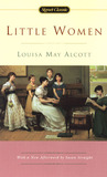 Little Women (Little Women #1/2)