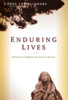Enduring Lives: Portraits of Women and Faith in Action