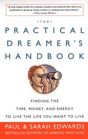 The Practical Dreamer's Handbook by Paul Edwards