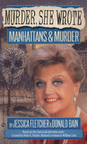Manhattans & Murder (Murder, She Wrote, #2)