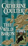 The Wild Baron (Baron, #2)