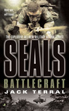 Seals: Battlecraft (Seals #3)