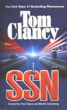 Tom Clancy SSN by Tom Clancy