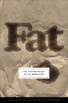 Fat by Don Kulick