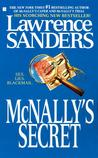 McNally's Secret
