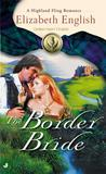 The Border Bride (Darnleys & Kirallens, #1)
