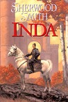 Inda (Inda, #1)