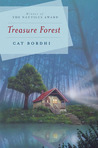 Treasure Forest